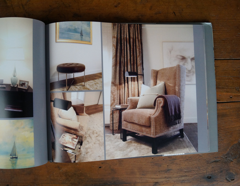 phillips_johnston_interior_photography_and publishing_liaison_book_content_4.JPG