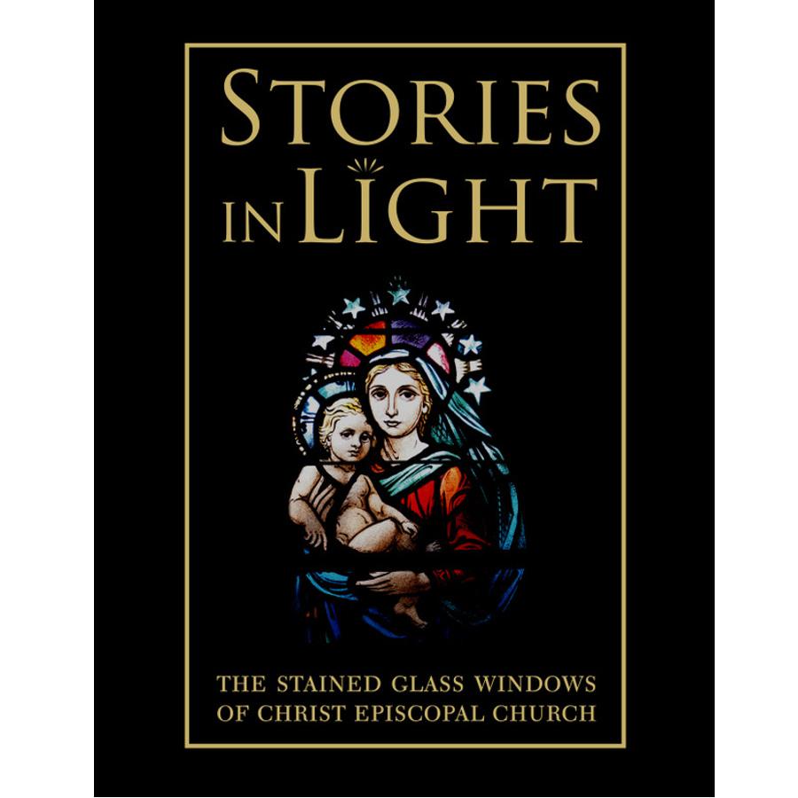 glen_johnston_projects_stories_in_light_cover.jpg