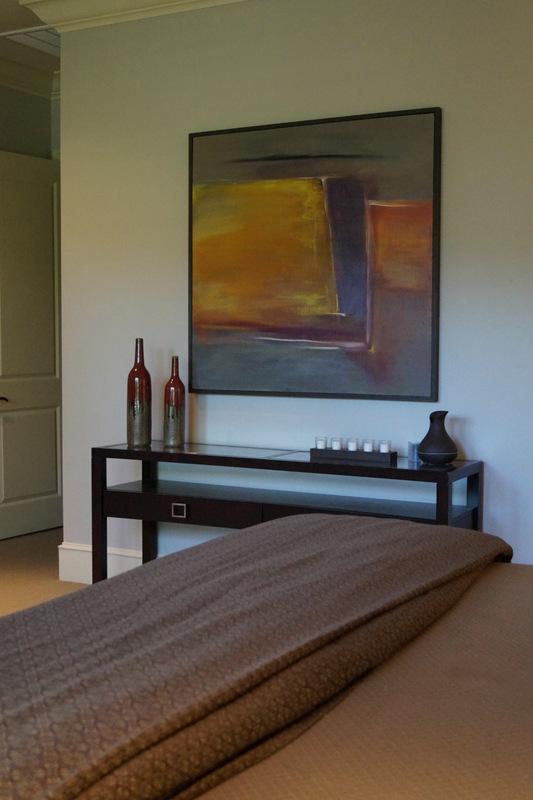 phillips_johnston_interior_design_chenal_chic_master_bedroom_4.JPG