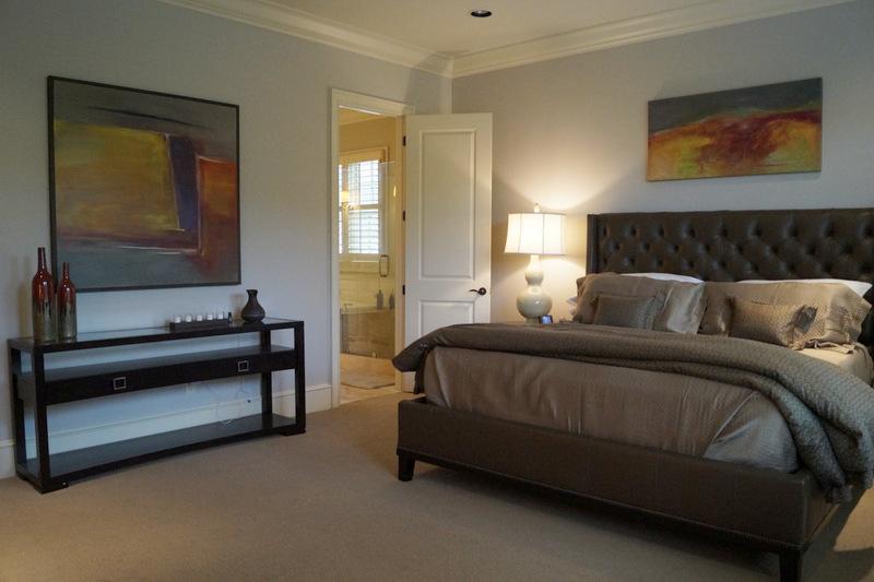 phillips_johnston_interior_design_chenal_chic_master_bedroom_2.JPG