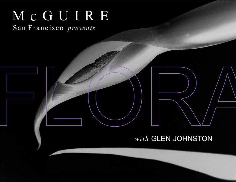 glen_johnston_flora_postcard_mcguire_1.jpg