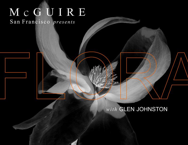glen_johnston_flora_postcard_mcguire_2.jpg