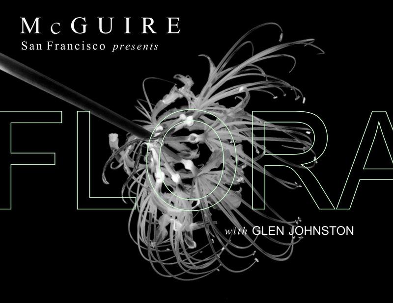 glen_johnston_flora_postcard_mcguire_3.jpg