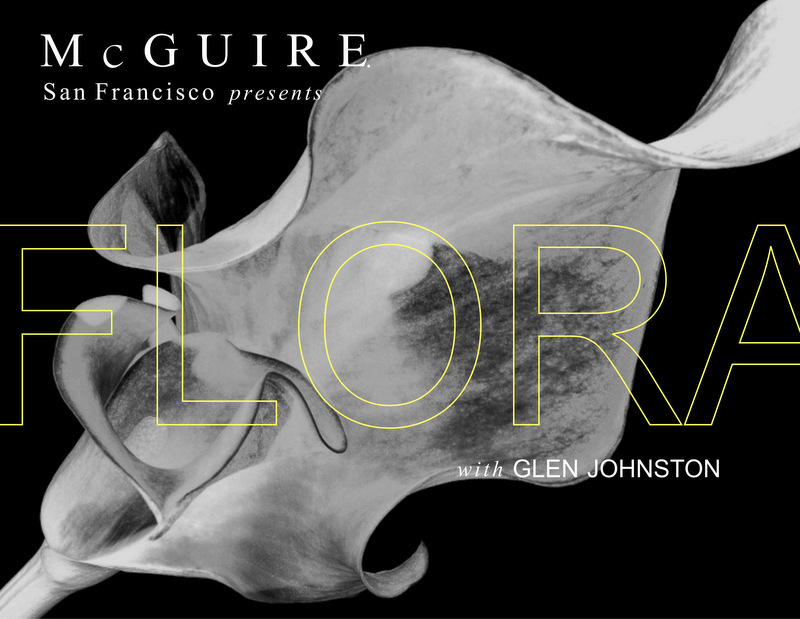glen_johnston_flora_postcard_mcguire_5.jpg