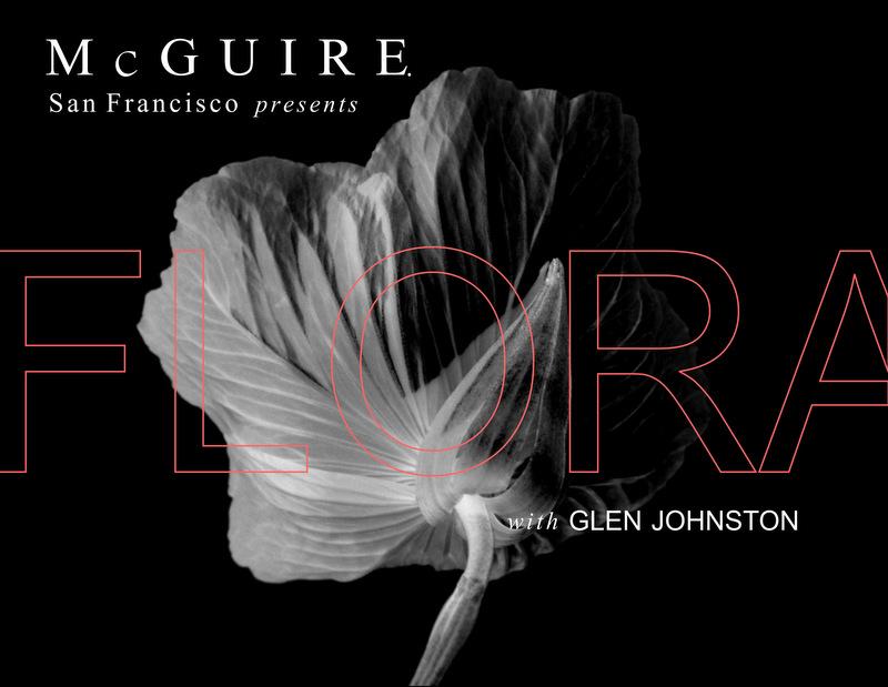 glen_johnston_flora_postcard_mcguire_8.jpg