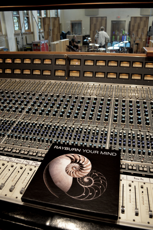 glen_johnston_rayburn_your_mind_studio.JPG