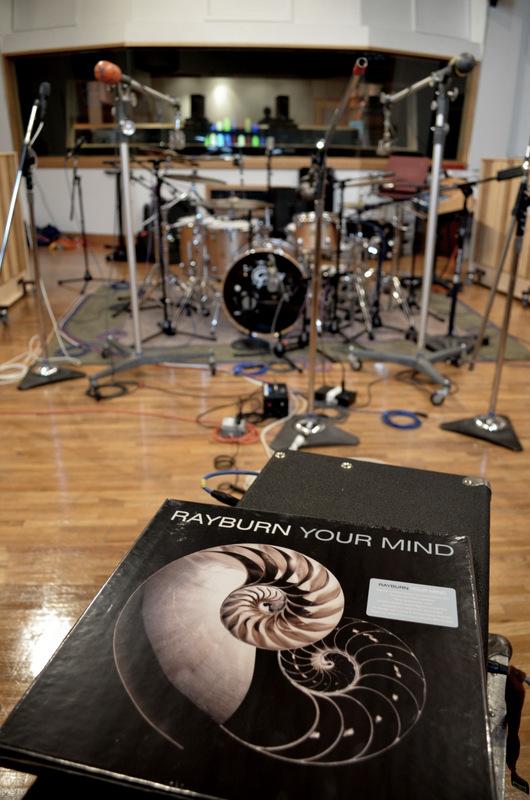 glen_johnston_rayburn_your_mind_studio_2.JPG