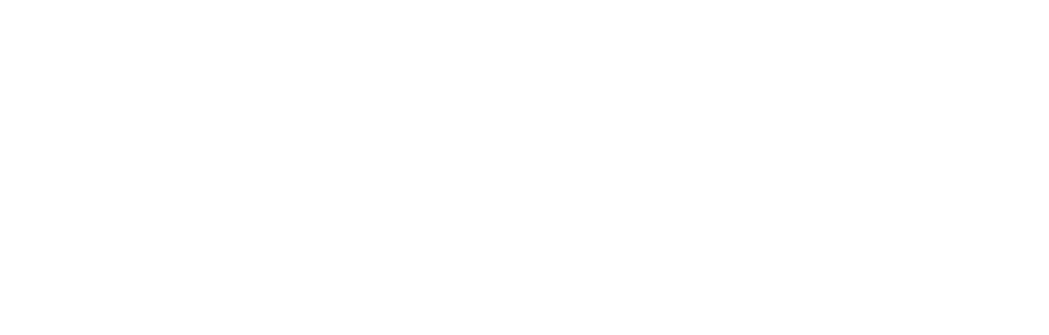 Clear Creek Creative