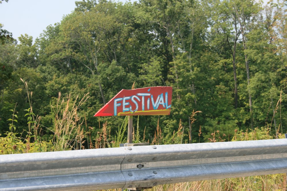 1 festival sign (kj).jpg