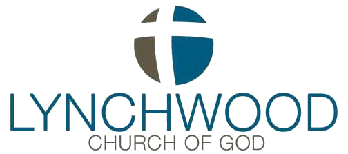Lynchwood Church of God