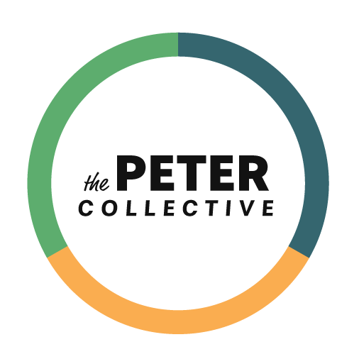 the PETER Collective