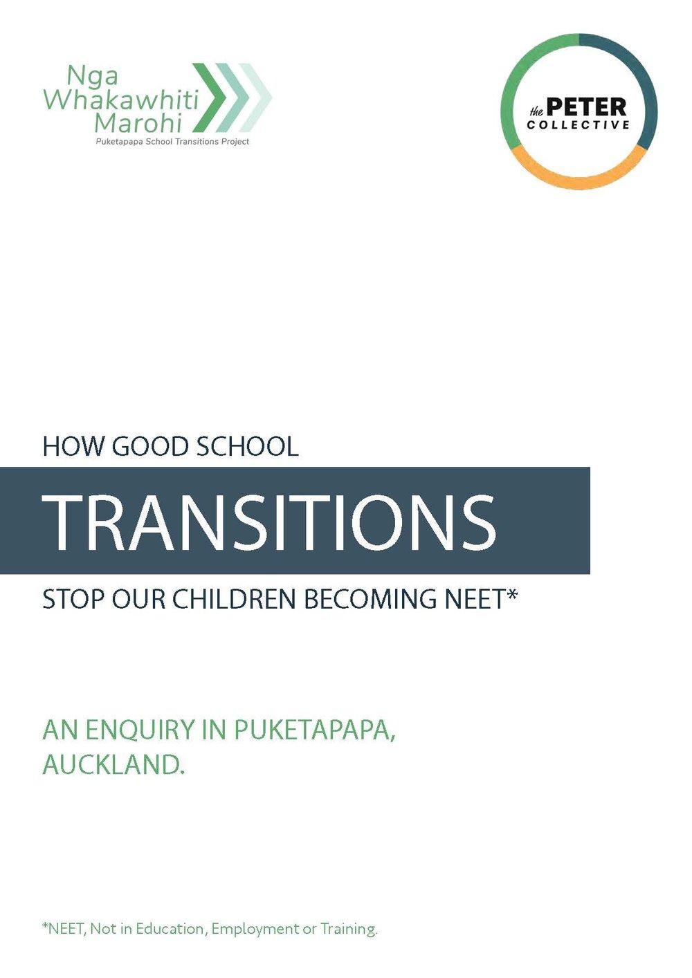 Nga Whakawhiti Marohi - Puketapapa Transitions Report_Page_01.jpg