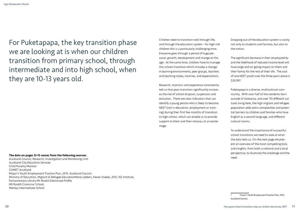 Nga Whakawhiti Marohi - Puketapapa Transitions Report_Page_06.jpg