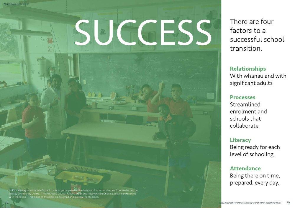 Nga Whakawhiti Marohi - Puketapapa Transitions Report_Page_10.jpg