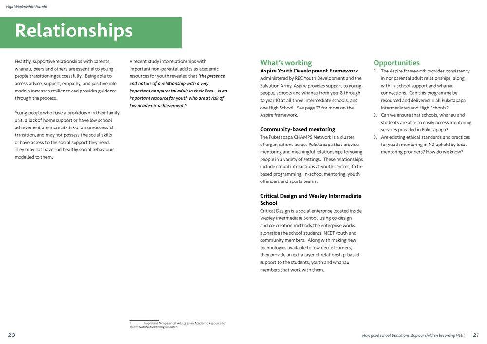 Nga Whakawhiti Marohi - Puketapapa Transitions Report_Page_11.jpg
