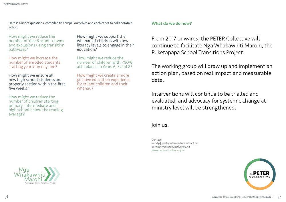 Nga Whakawhiti Marohi - Puketapapa Transitions Report_Page_19.jpg