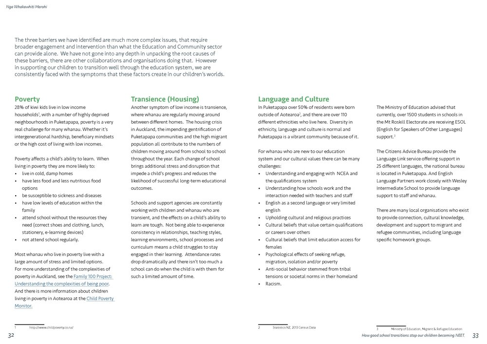 Nga Whakawhiti Marohi - Puketapapa Transitions Report_Page_17.jpg