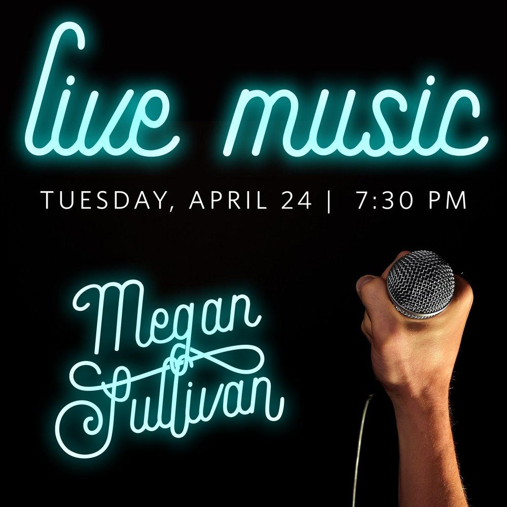 Live Music April2.jpg
