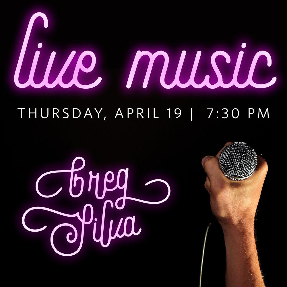 Live Music April4.jpg