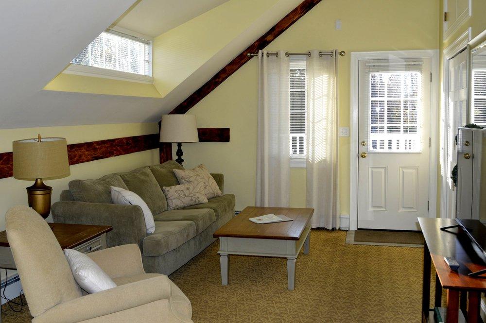 Winsor+Living+Room.jpg