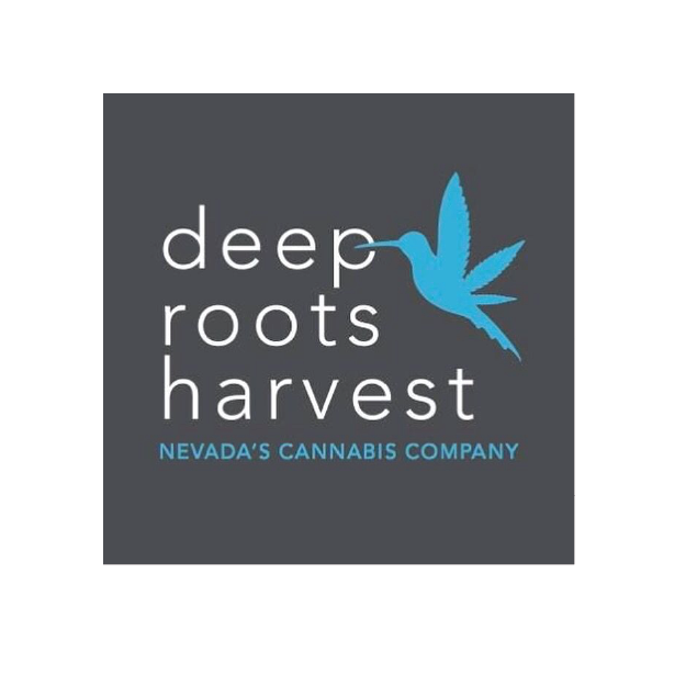 Deep Roots Dispensary