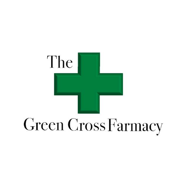 GreenCross.jpg