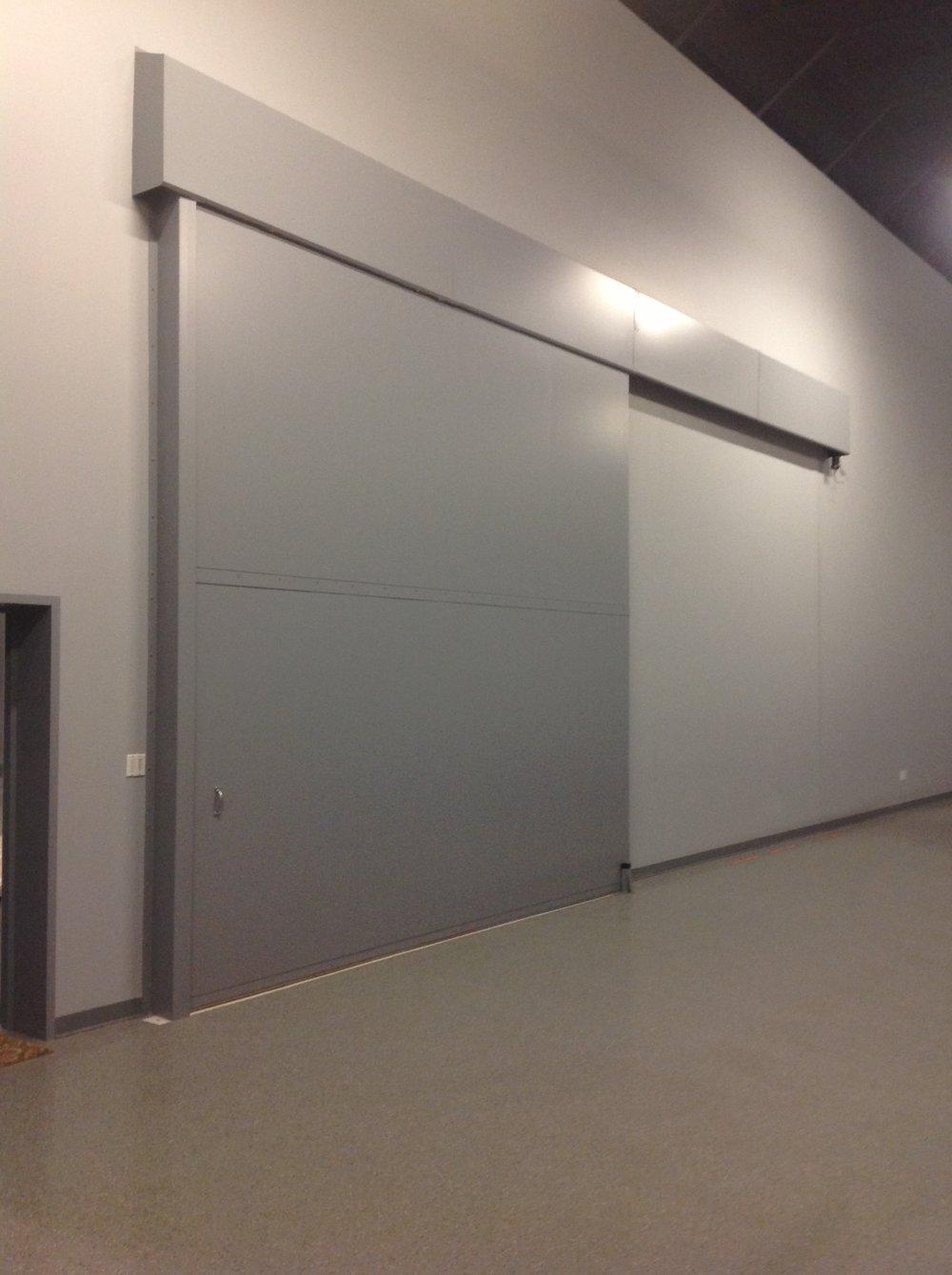 Infomercial Studio, UT