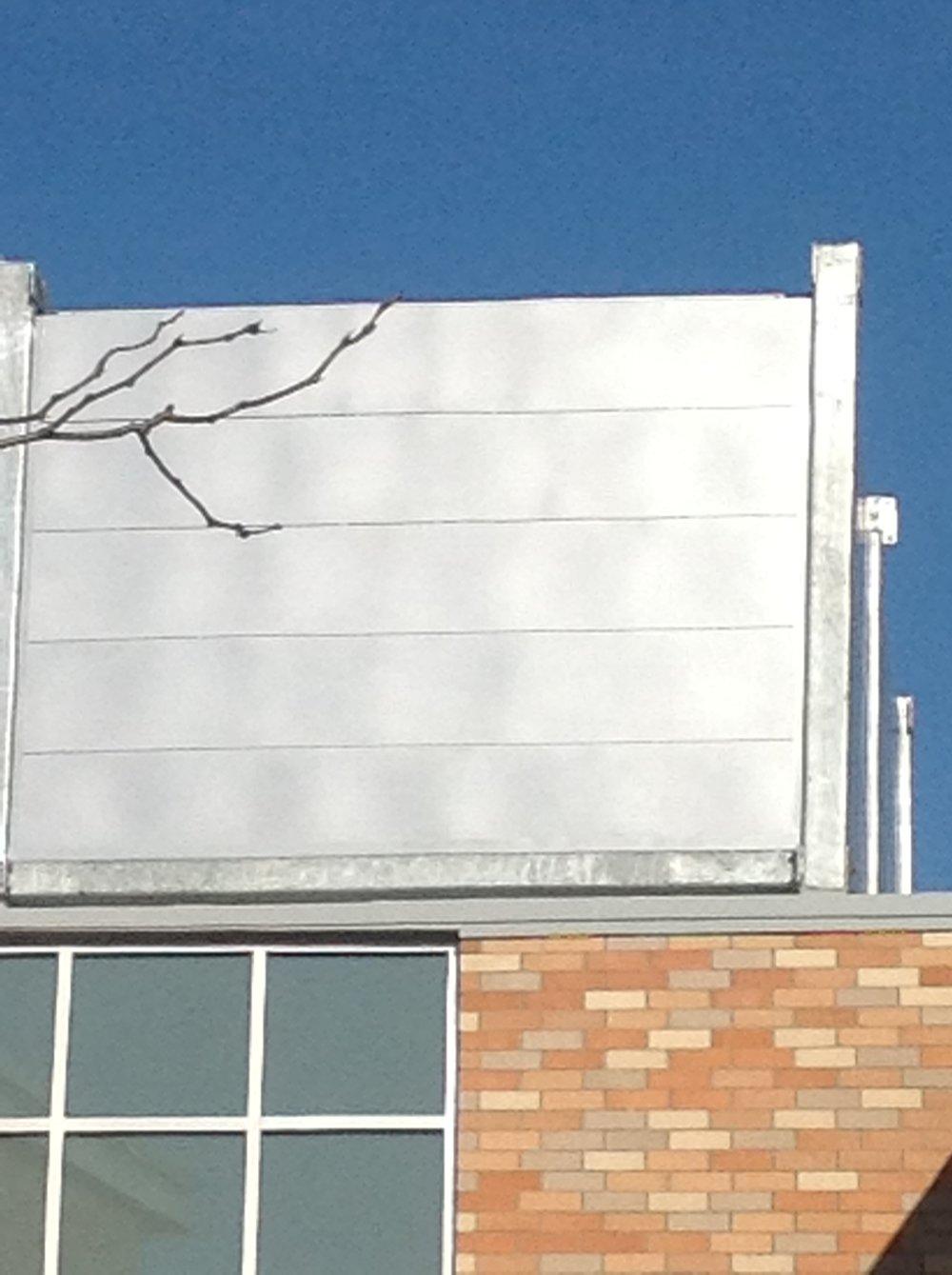Stevenson Elementary School, IL