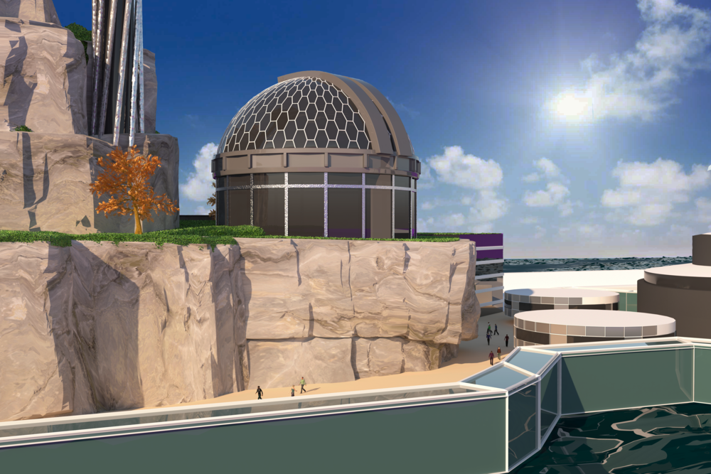 observatory rendering.png