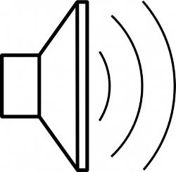 sound-clipart-cliparti1_sound-clipart_01.jpg