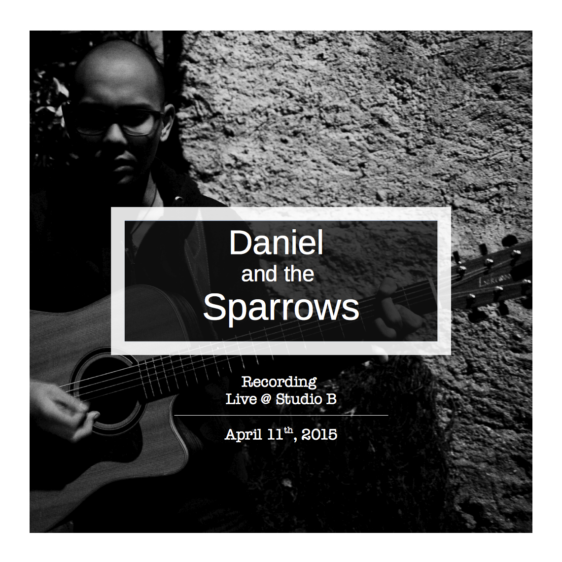 DAniel and the Sparrows2