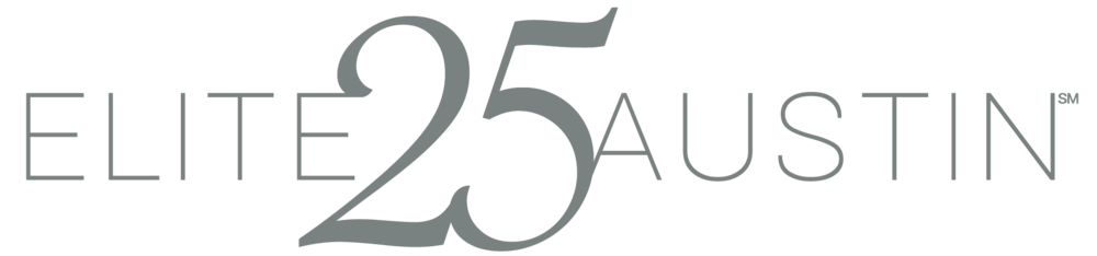 2017_e25-logo-green.png