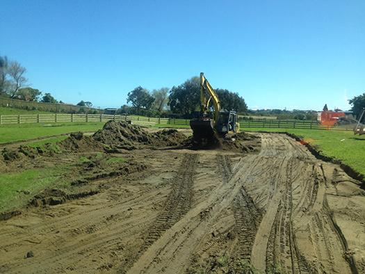 excavation 3.jpg