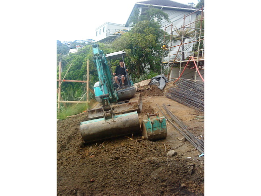 excavation 7.jpg