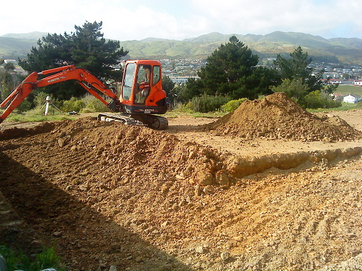 excavation 9.jpg