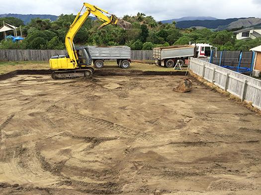 excavation 10.jpg