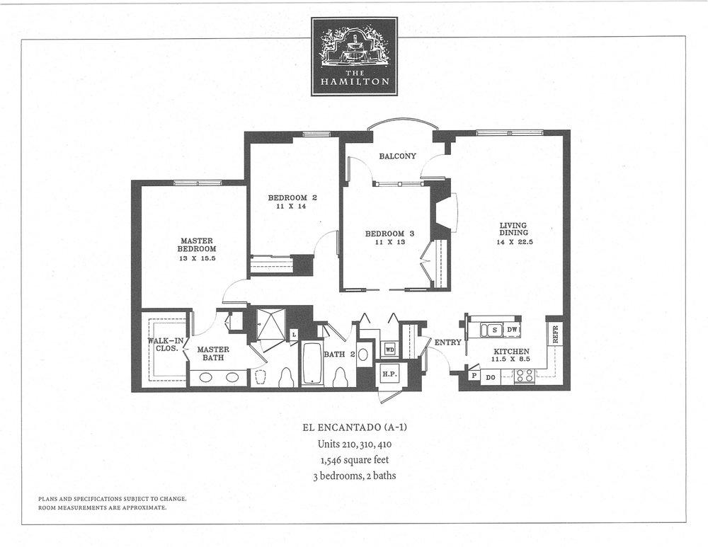 555 Byron #410 Floor Plan.jpg
