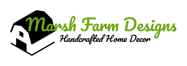 Designs by Marsh Farm