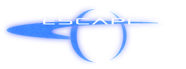 Escape Virtual Reality Arcade