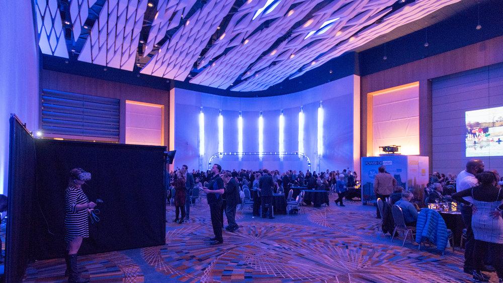 Escape VR Virtual Reality Corporate Event 5.jpg