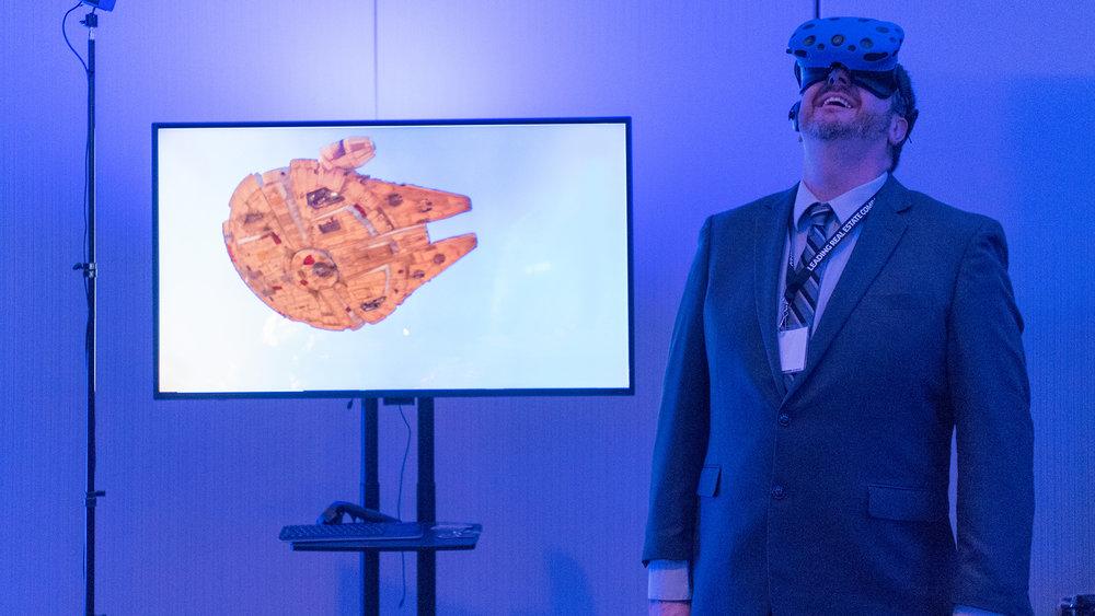 Escape VR Virtual Reality Corporate Event 6.jpg