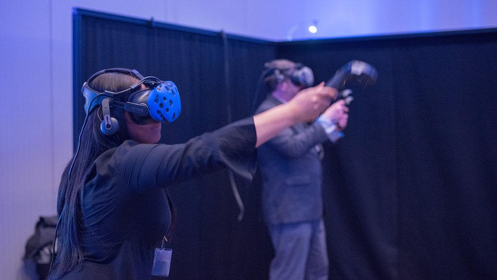 Escape VR Virtual Reality Corporate Event.jpg