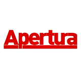 Apertura (Argentina)