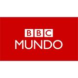 BBC Mundo (Regional)