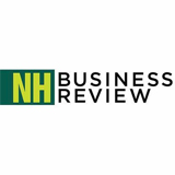 NH Business Review (USA)