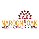 Maroon Oak (USA)