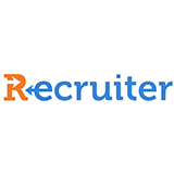 Recruiter.com (USA)