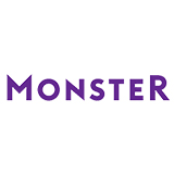 Monster (USA)