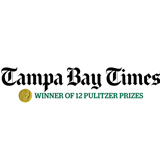 Tampa Bay Times (USA)