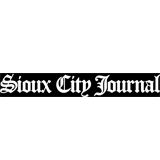 Sioux City Journal (USA)